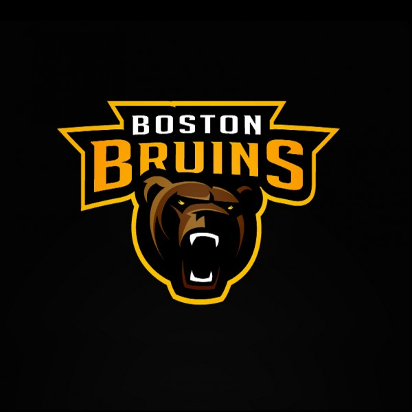 C042 Boston Bruins